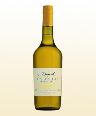 Calvados Original