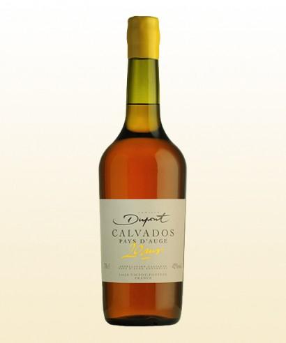 Calvados 20 years