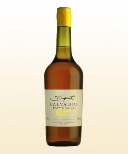 Calvados 50 years