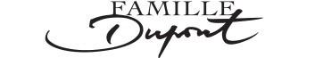 Calvados Boutique Dupont